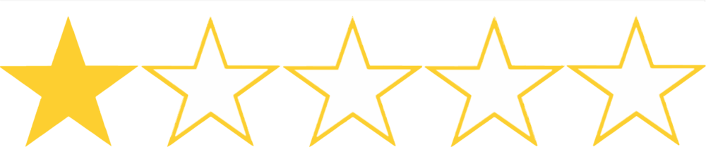 1 stars.png
