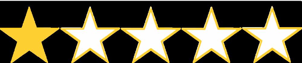 1 stars.png