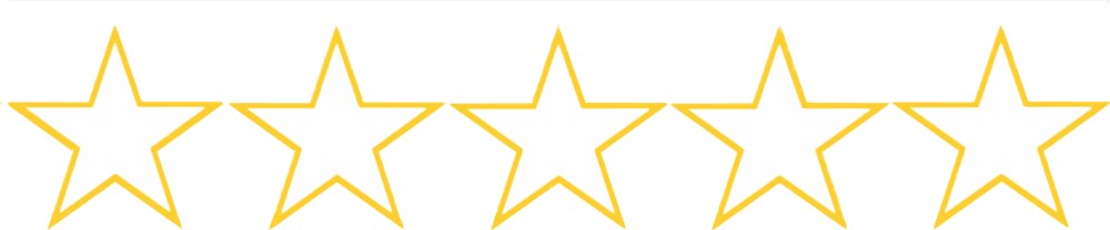 0 stars.png