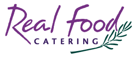 Real Food Catering