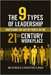 9+types+of+leadership.jpg