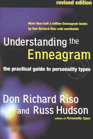 understanding+enneagram.jpg