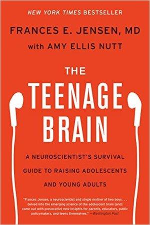 teenage+brain.jpg