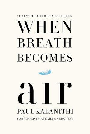 when+breath+becomes+air.jpg