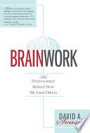 brain+at+work.jpg