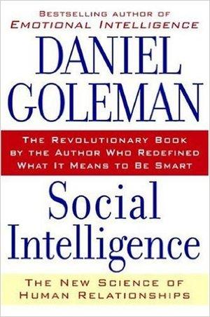 social+intelligence.jpg