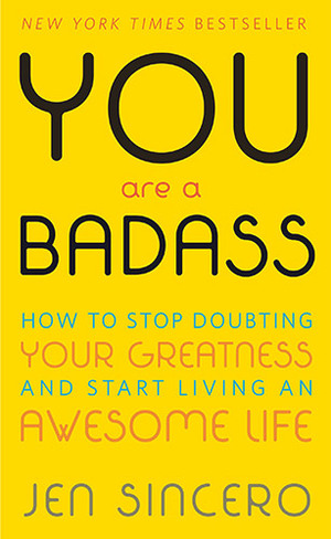 you+are+a+badass.jpg