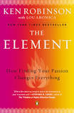 the+element.jpg