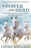 the+power+of+the+herd.jpg