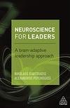 Neuroscience+for+leaders.jpg