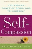 Self+Compassion.jpg