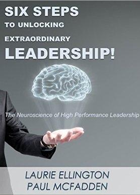 unlocking+leadership.jpg