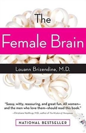 Female+brain.jpg