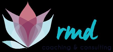 RMD_logo_color.png