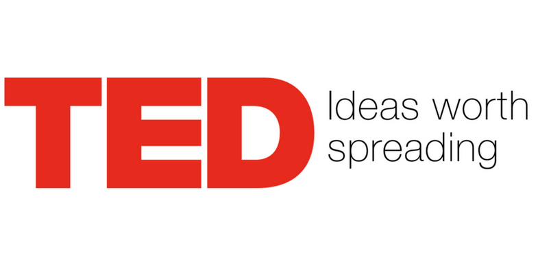 ted-talks-logo.png