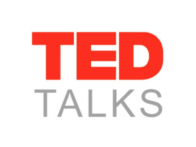 My Top 10 TED Talks