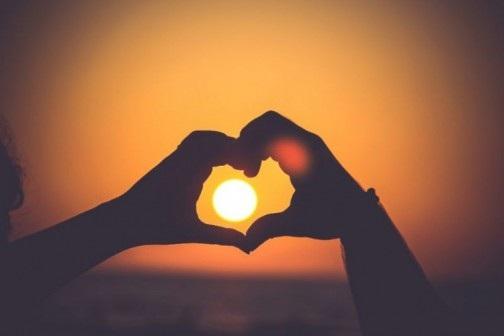 unconditional-love-504x336.jpg