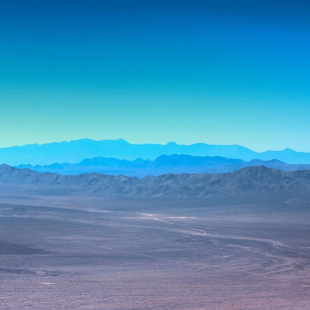 _Nevada__desert__view__tikaboo__clintonbphotography__adventure__mountains__beautiful__aliens__area51.jpg