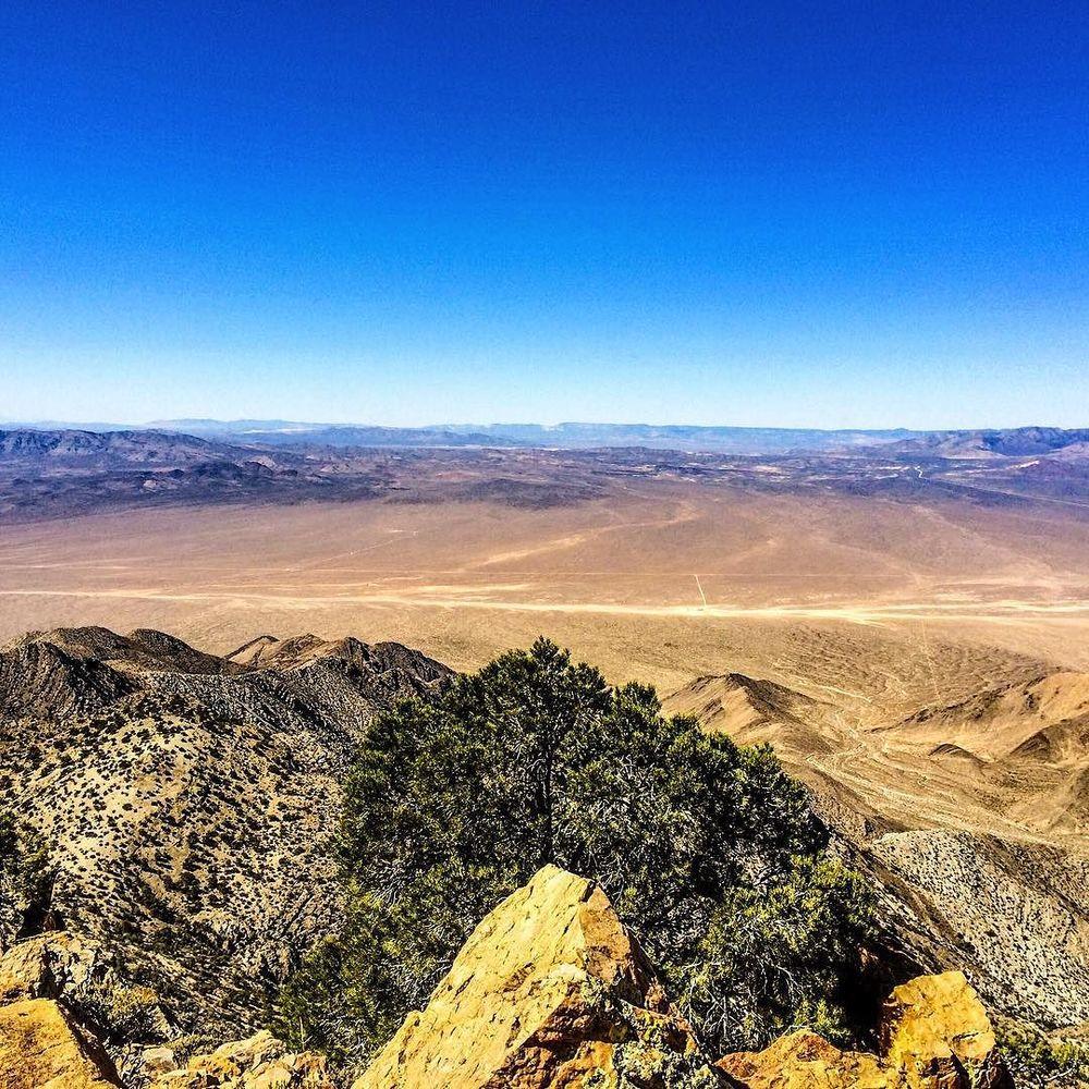 _aliens__area51__tikaboo__muchadoaboutaliens__groomlake__nevada__desert.jpg