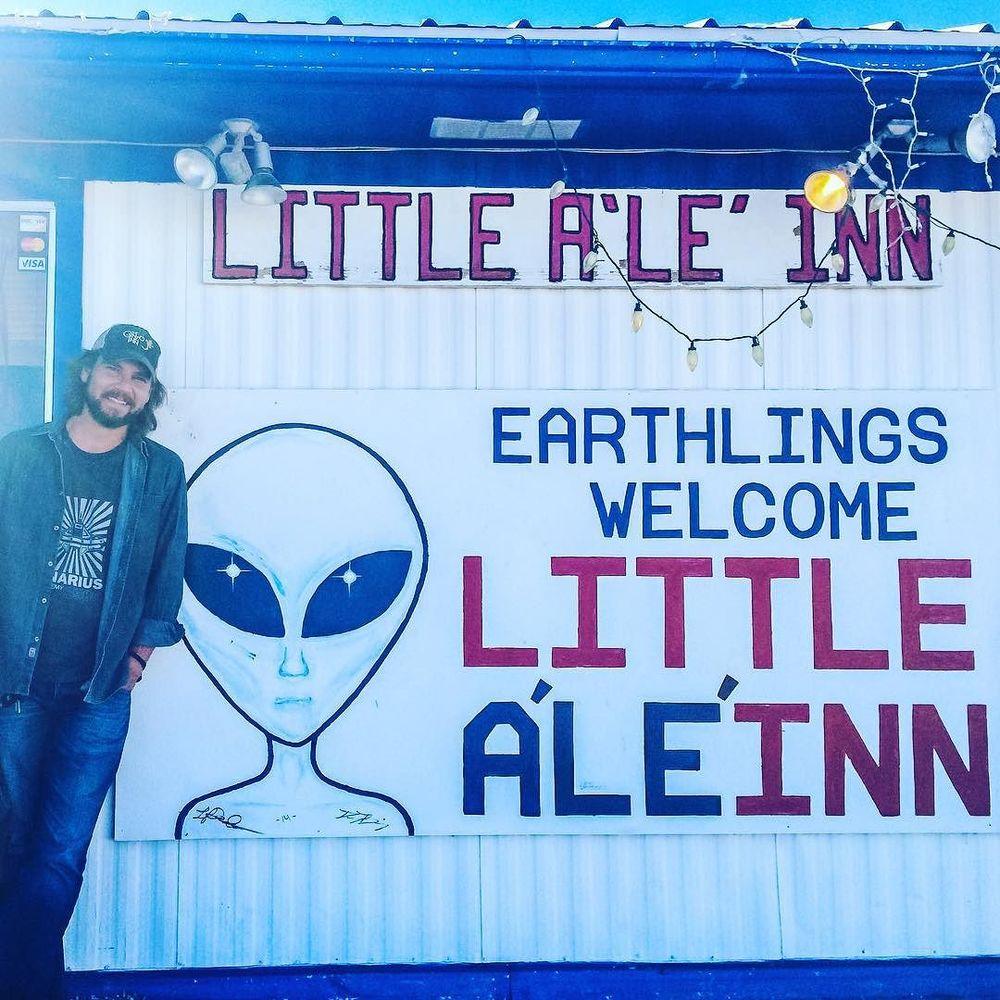 _area51__littlealeinn__extraterrestrialhighway.jpg