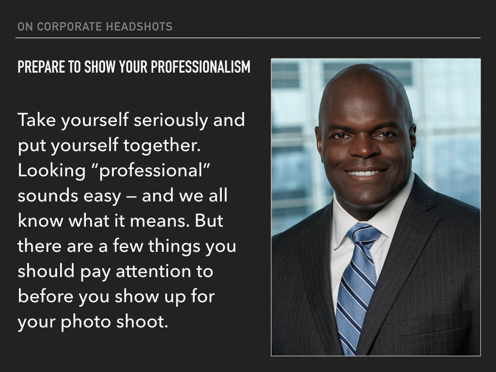 ONCORPORATEHEADSHOTS.024.jpeg