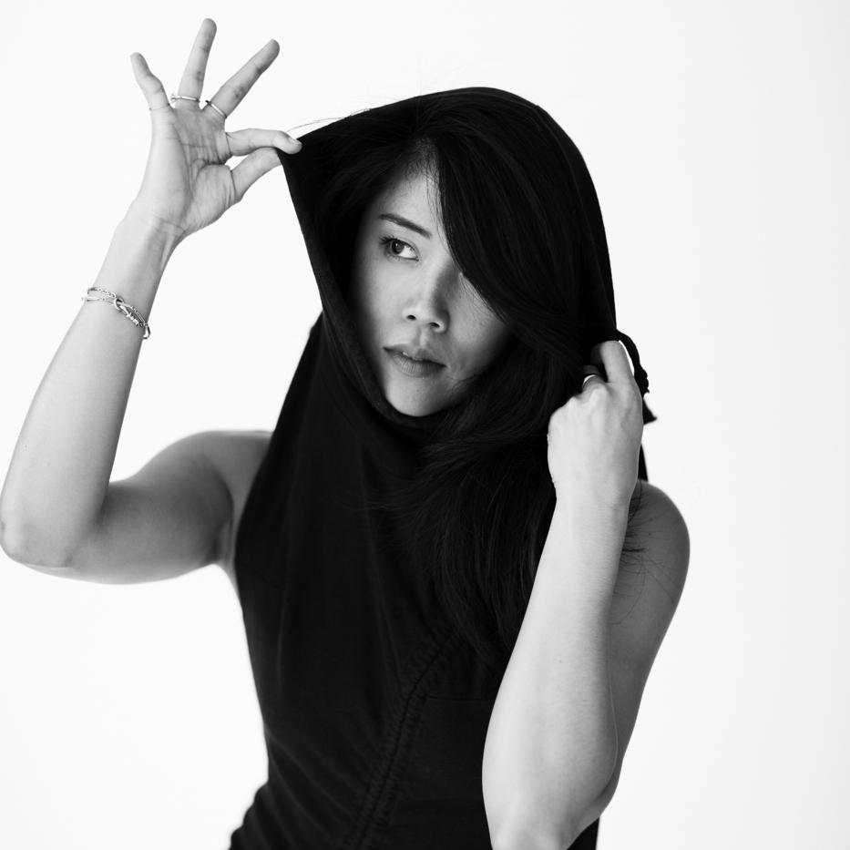 Eunice Bae | MUA
