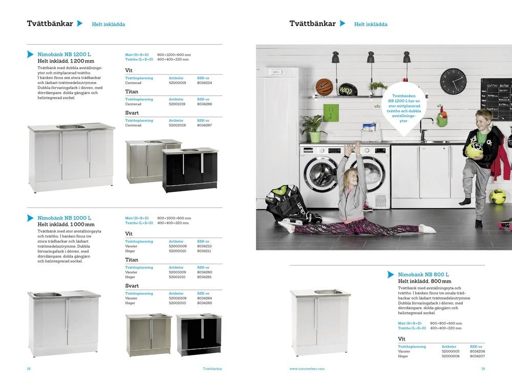 Nimo.broschyr.10.jpg