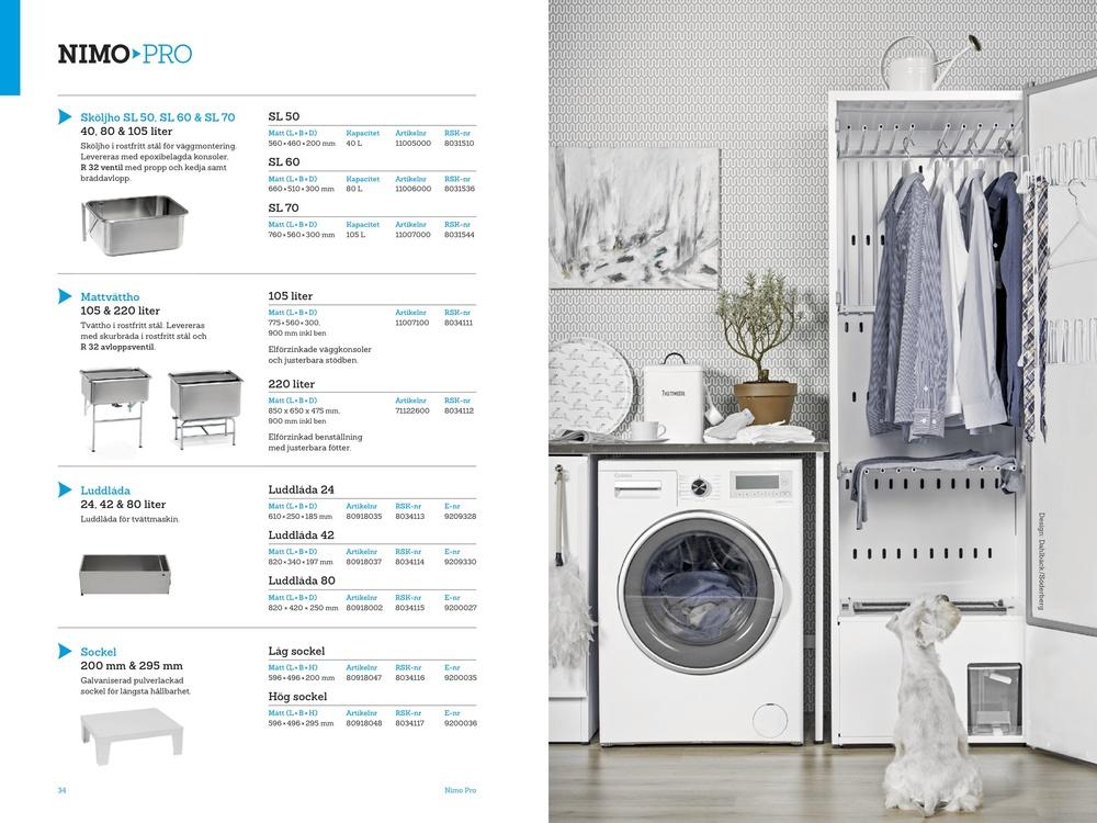 Nimo.broschyr.18.jpg