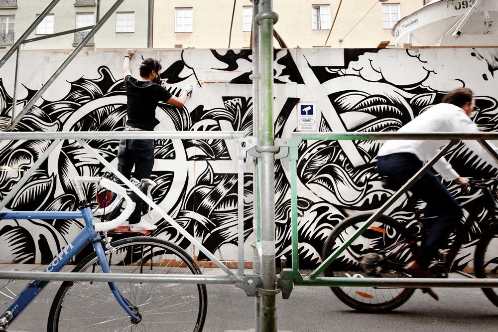 bike_006.jpg