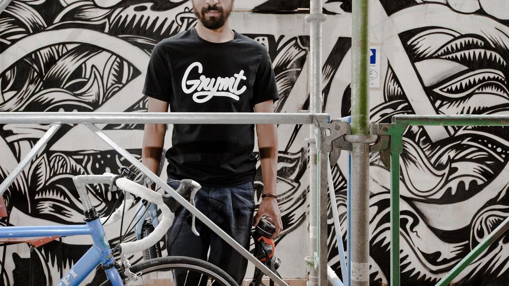 bike_003.jpg