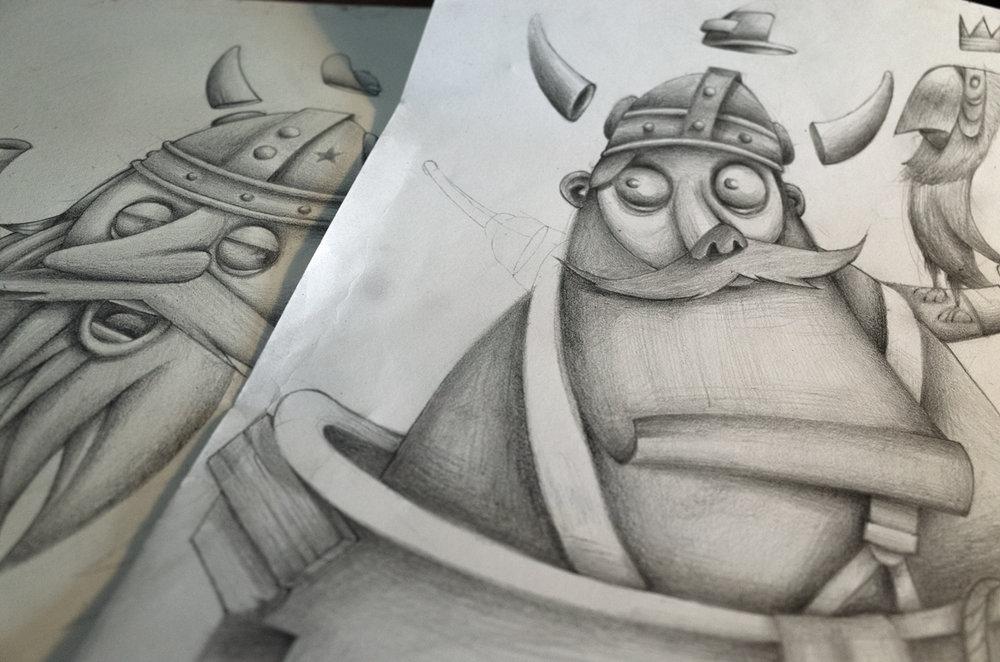 Viking-web.jpg