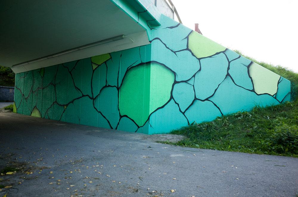 Bro-Green-tunnel-4.jpg