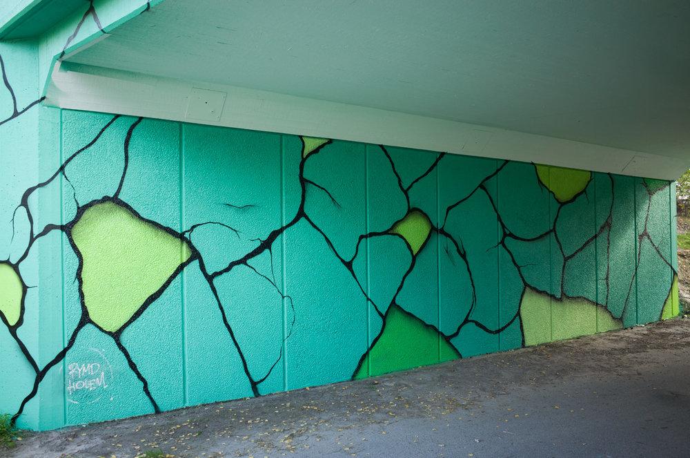 Bro-Green-tunnel-3.jpg