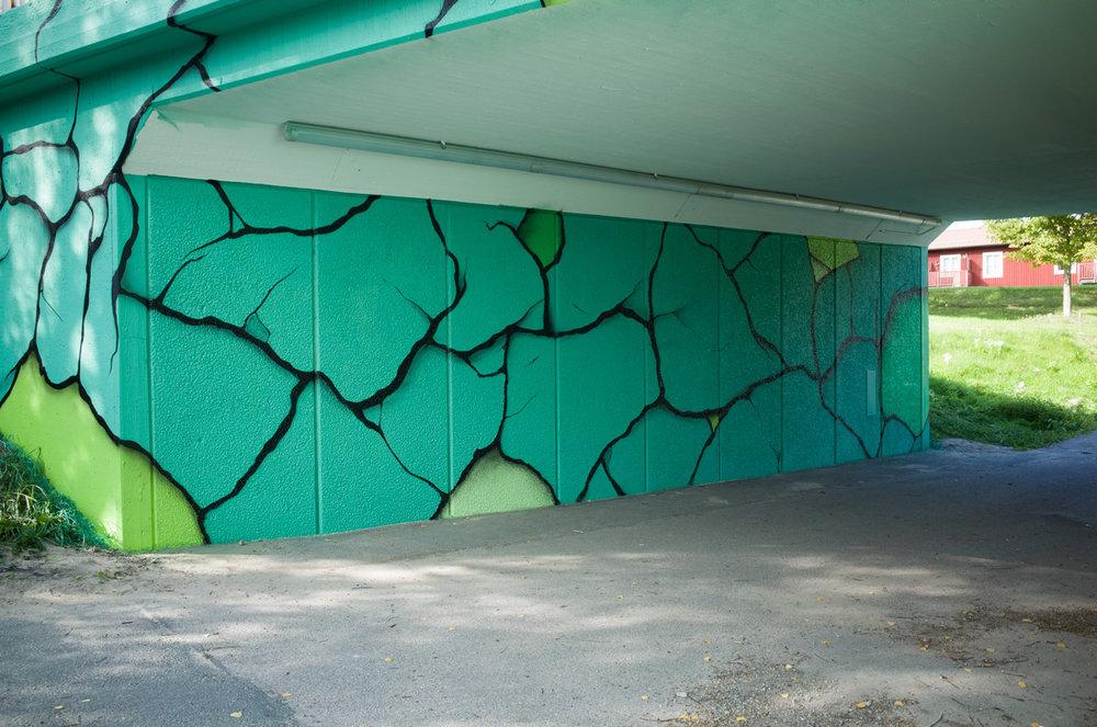 Bro-Green-tunnel-8.jpg