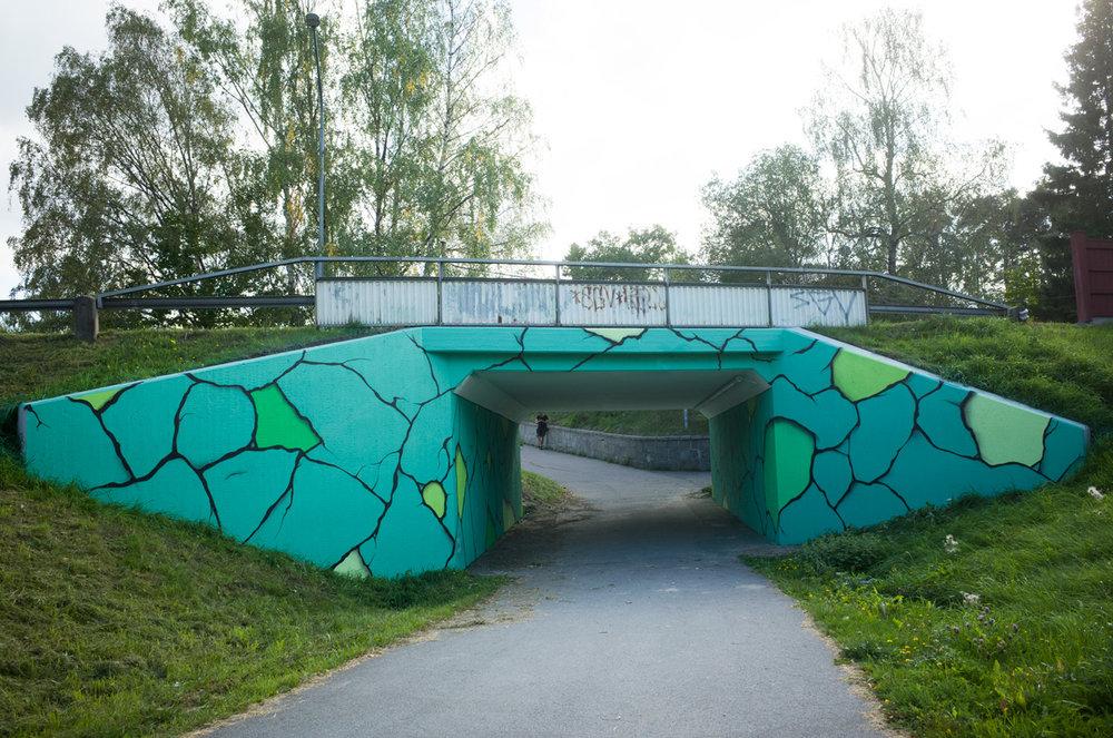 Bro-Green-tunnel-5.jpg