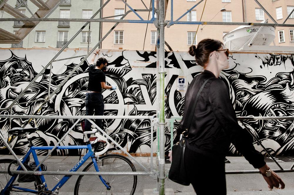 bike_005.jpg