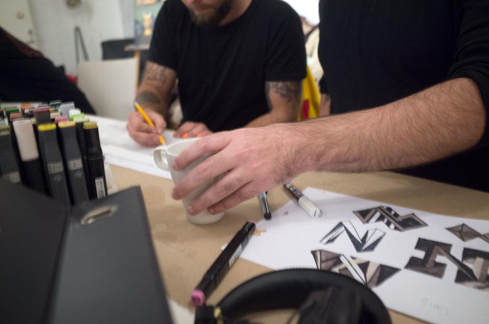 Sketch meeting #3.9.jpg