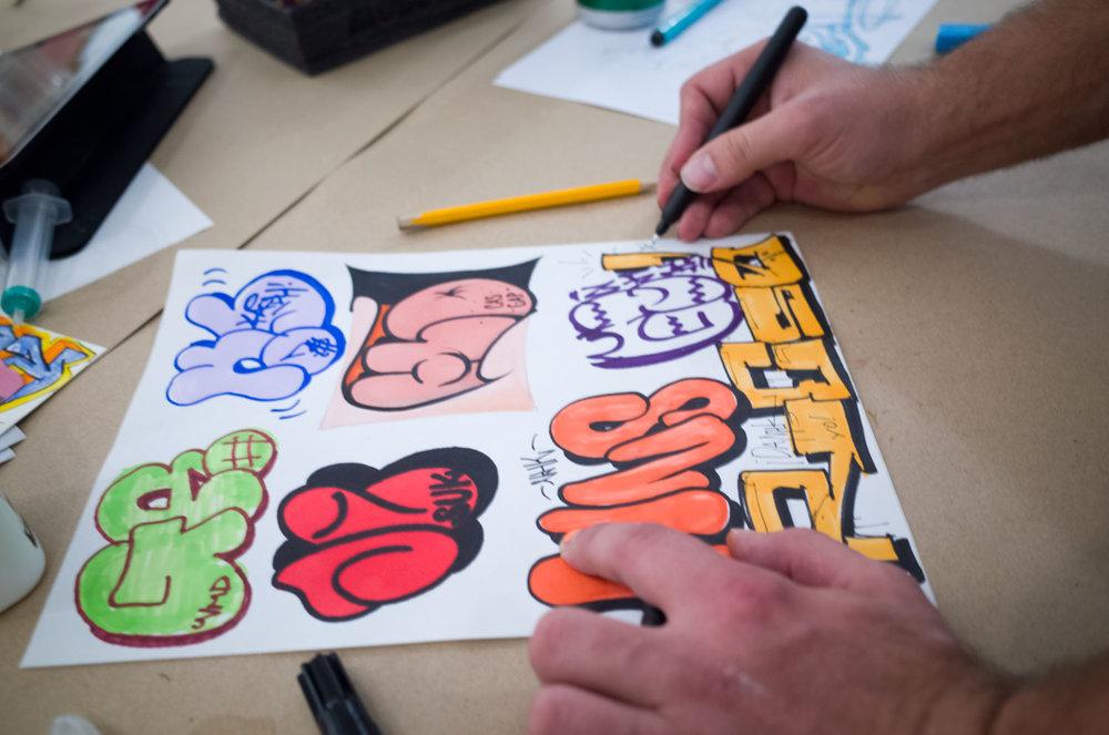 Sketch meeting #3.10.jpg