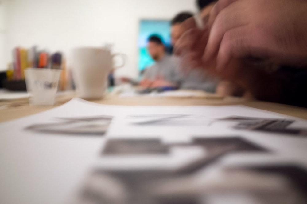Sketch meeting #3.3.jpg