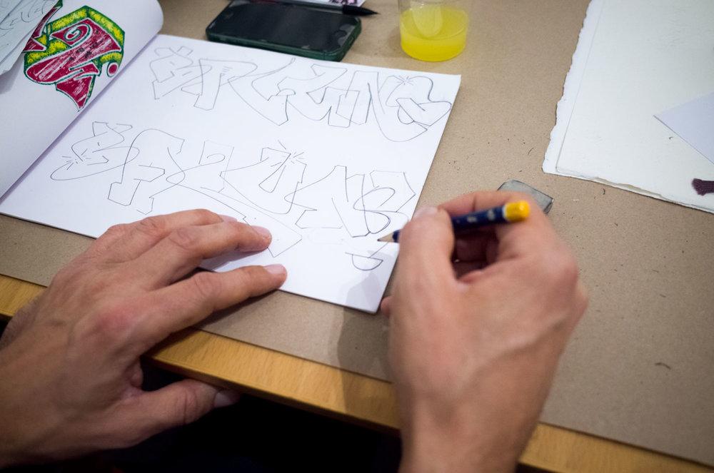 Sketch meeting #3.2.jpg