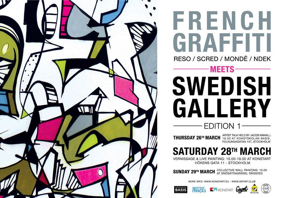 French-Graff1.jpg