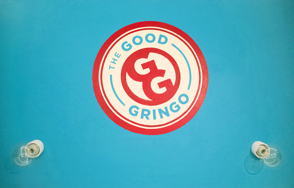 The good gringo-3.jpg