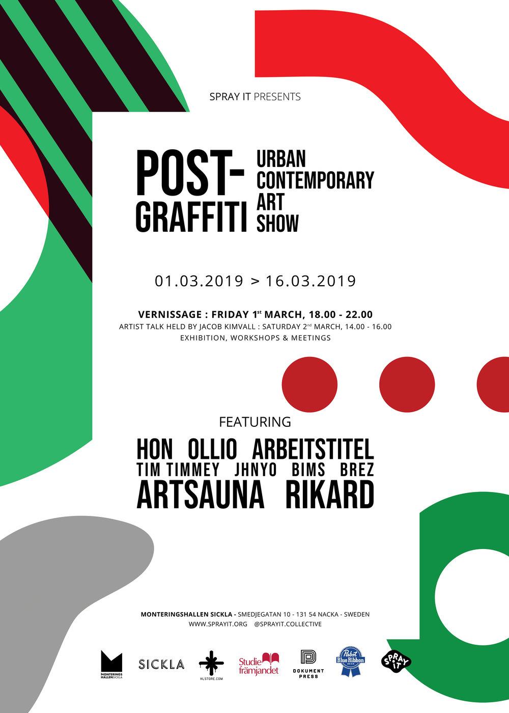 Post-Graffiti.jpg