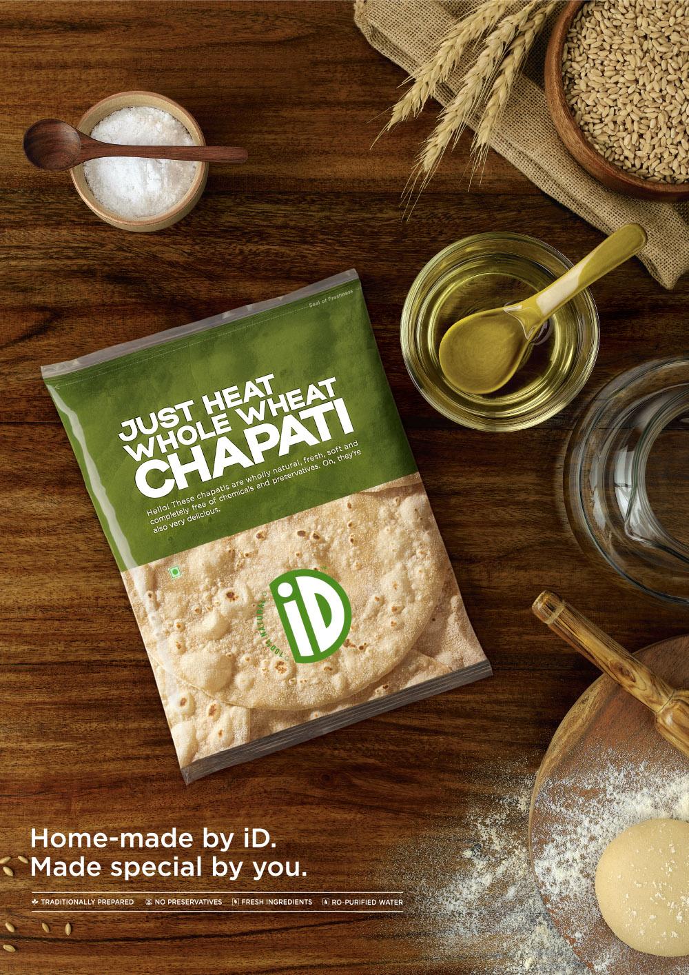 IDLaunch2015-Chapati.jpg