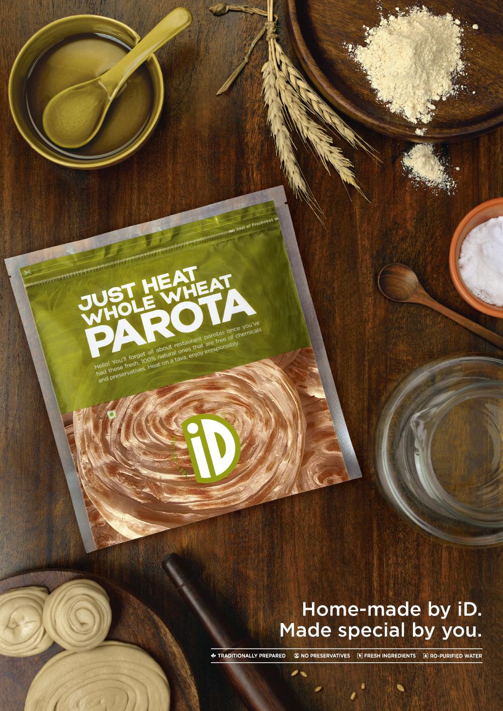 IDLaunch2015-Parota-Wholewheat.jpg