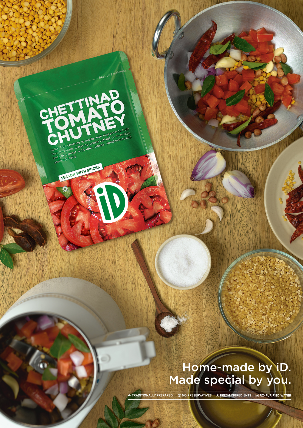 IDLaunch2015-Tomato.jpg