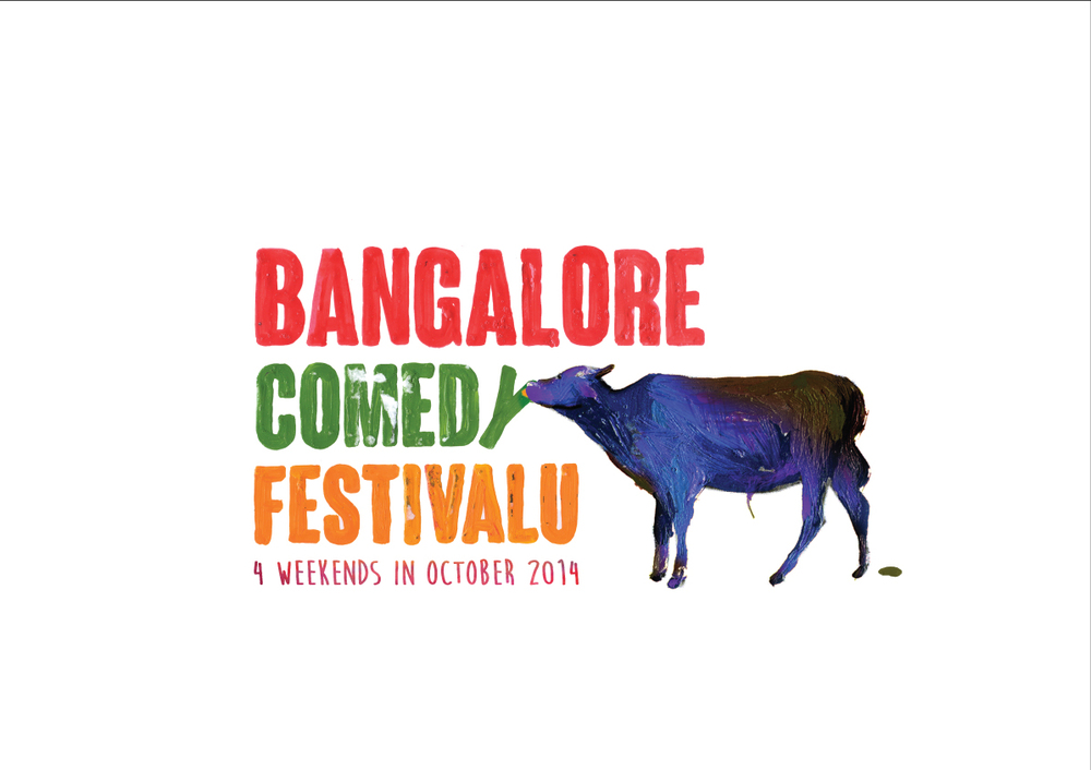 bangalore-comedy-festivalu1.jpg