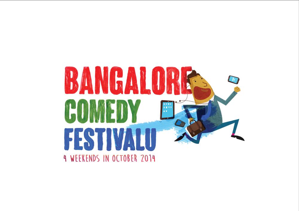 bangalore-comedy-festivalu2.jpg
