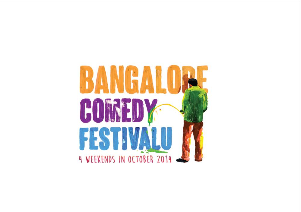 bangalore-comedy-festivalu3.jpg