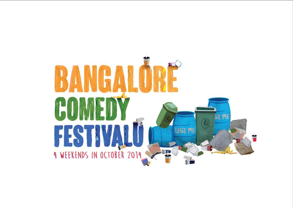 bangalore-comedy-festivalu4.jpg